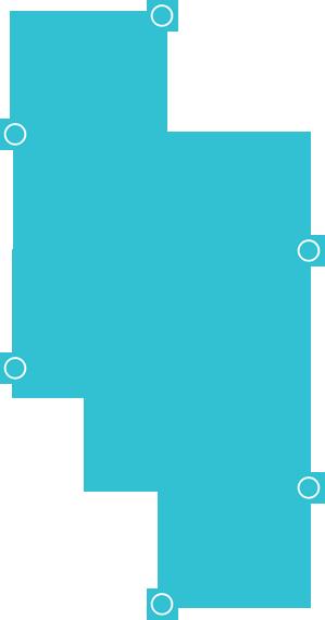 etapy projektowania strony internetowej