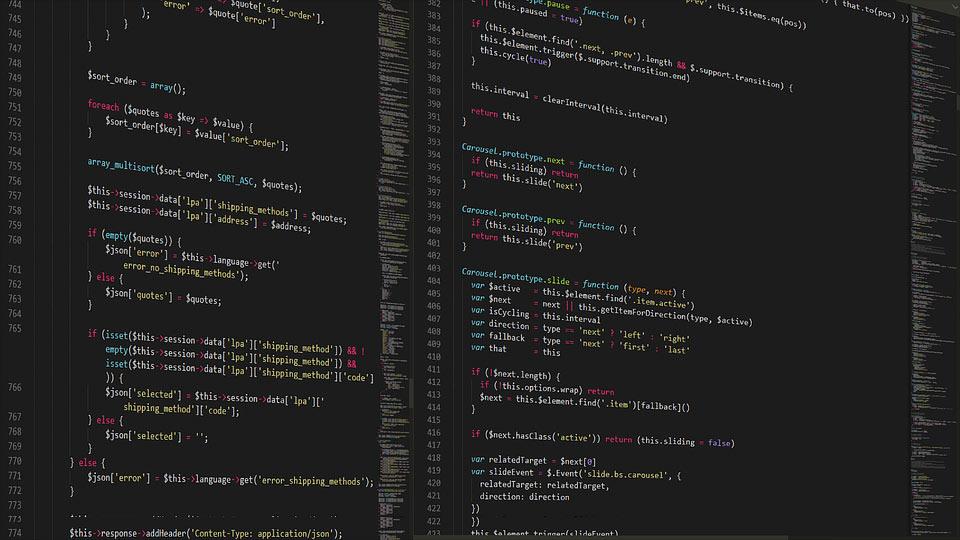 Każdy może być webdesignerem