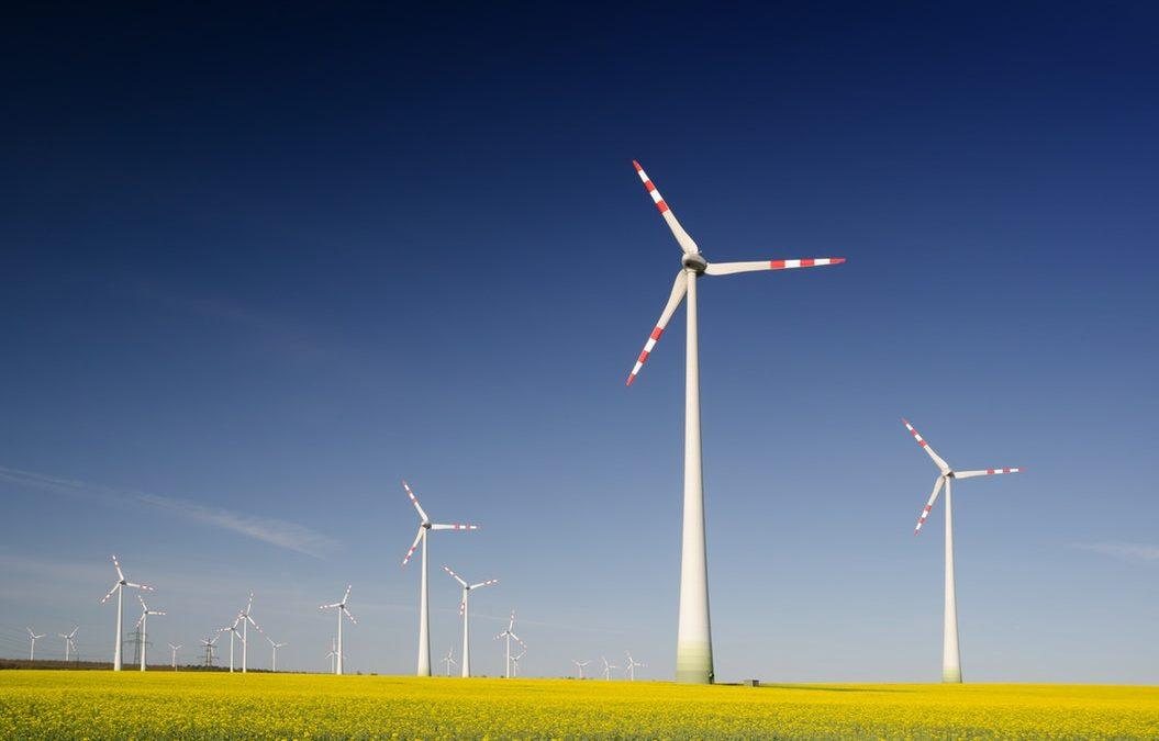 KZR INIG i biopaliwa – Energia odnawialna