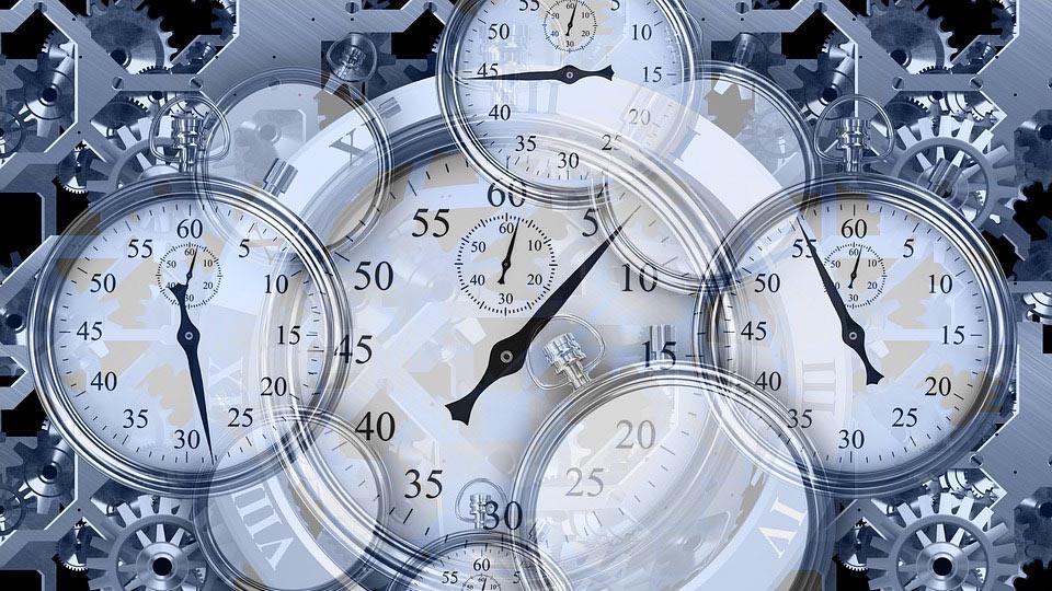 optymalizacja czas ładowania strony